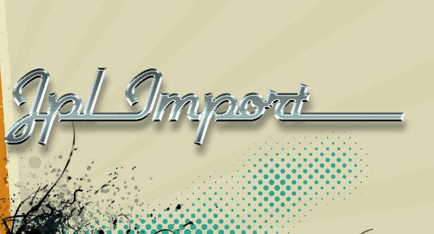 Jpl Import Le Specialiste De A Voiture Americaine De Collection