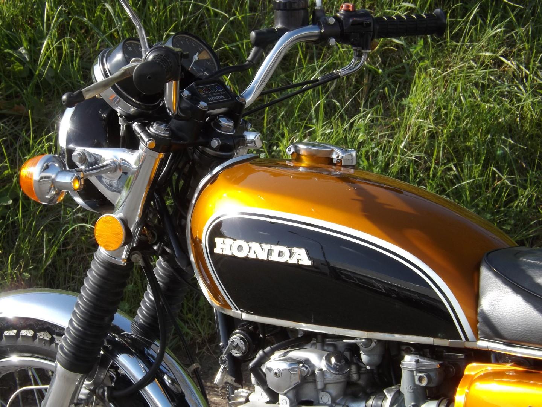 jpl import le sp cialiste auto moto de l 39 import us classique et de collection. Black Bedroom Furniture Sets. Home Design Ideas